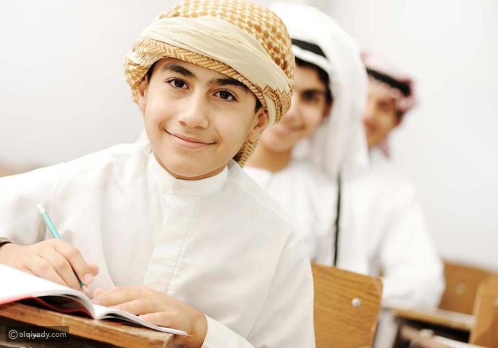 نظام نور برقم الهوية فقط: خطوات استخراج نتائج الطلاب 1442
