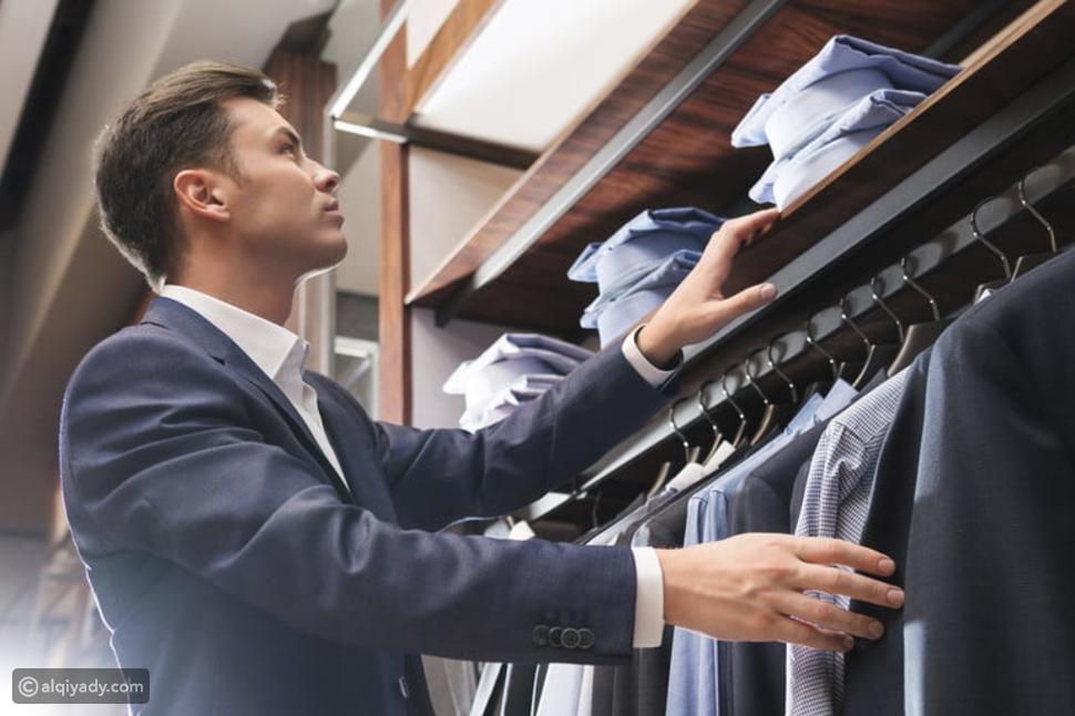قواعد ارتداء البدلة: دليلك الكامل لأناقة فائقة