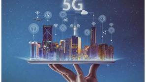 ماهي تقنية الـ 5G؟.. تعرف على المميزات والاختلافات عن 4G