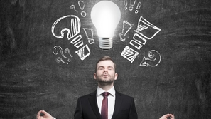 5 عادات يتبعها رواد الأعمال الناجحين