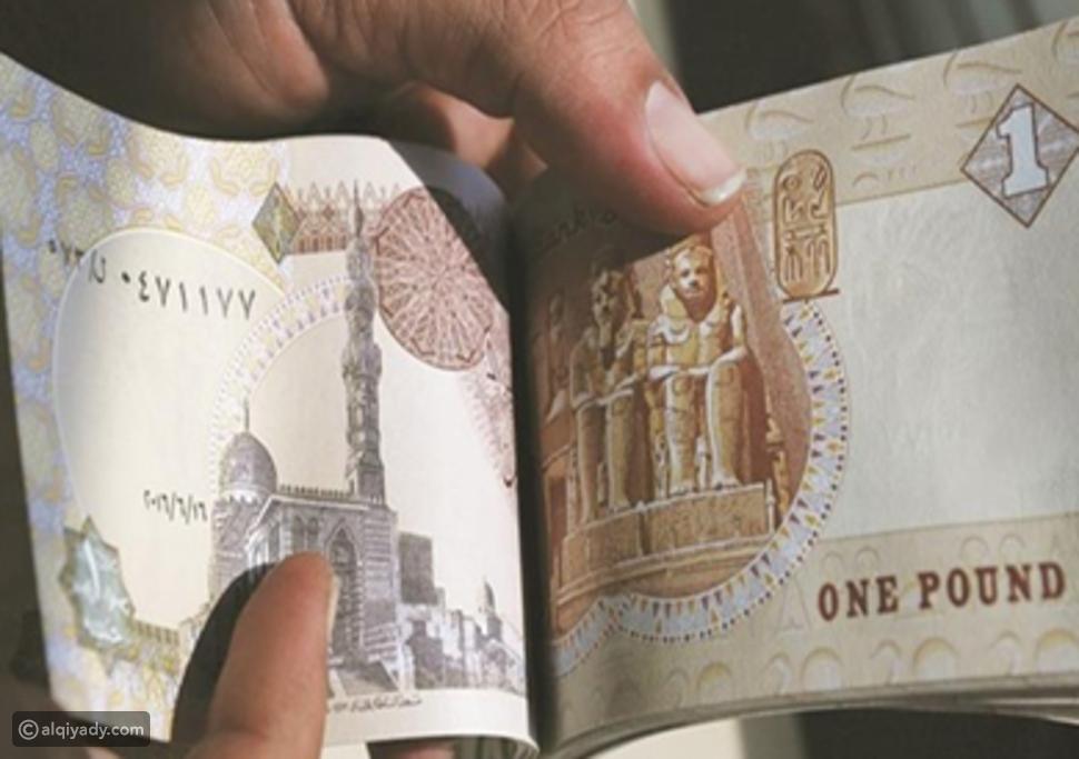 ماهي مادة البوليمر التي ستطبع بها السعودية عملتها؟