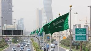 بلومبيرغ: بنوك السعودية ستحقق أعلى أرباح لها خلال 4 سنوات