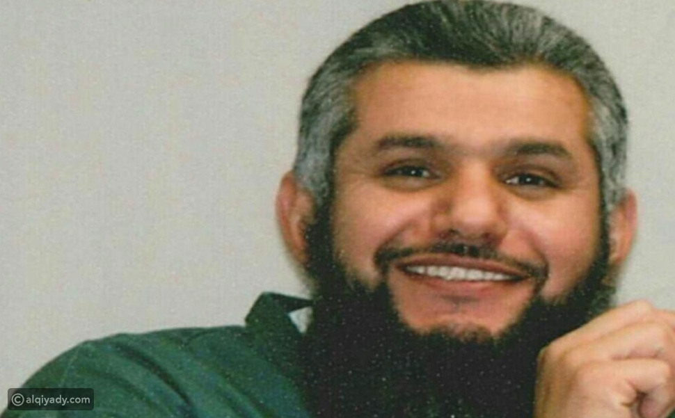 حميدان التركي السجين السعودي في أمريكا يتصدر التريند بعد تغريدة ابنه