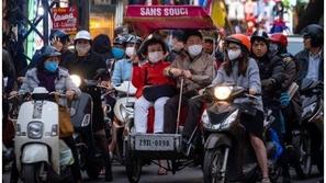 الصين تُعلن حاجتها المُلحة لهذا الشيء لمحاربة انتشار فيروس كورونا