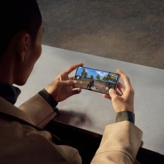 رينو5 برو 5G هو خيارك الأول لتجربة لا تُنسى مع الألعاب الإلكترونية
