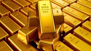 ملياردير مصري يحول نصف ثروته الضخمة إلى ذهب.. ما السبب؟ 💰