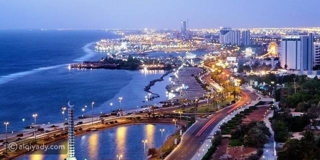 لمدة 15 يوماً: إعادة تشديد الإجراءات الصحية في جدة