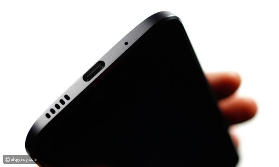 تقييم هاتف إتش تي سي 10 (HTC 10)