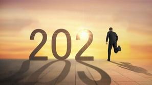 نصائح للحصول على وظيفة في عام 2021