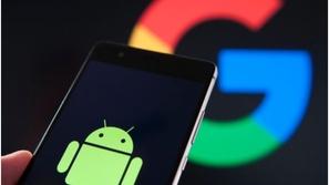 جوجل تُعلن أفضل التطبيقات لهواتف أندرويد في 2018.. تعرفوا عليها