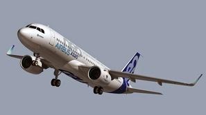 الإمارات تُبرم صفقة ضخمة لشراء 70 طائرة إيرباص.. التفاصيل