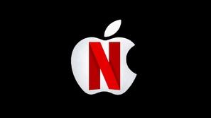 آبل تُنافس Netflix بهذه الخدمة الجديدة.. فهل تتفوق عليها؟