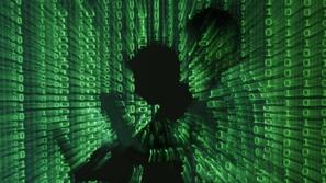لغة البرمجة المستخدمة في أغلب مواقع الإنترنت باتت معرضة للاختراق