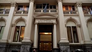 الركود يطرق أبواب الاقتصاد الأرجنتيني.. التفاصيل