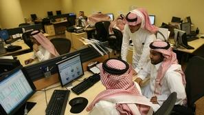 الأحصاء تكشف معدلات جديدة للبطالة في السعودية