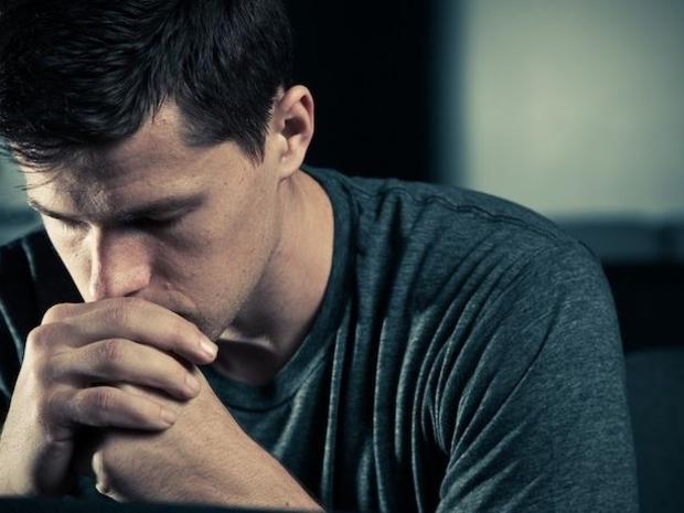 6 طرق للتغلب على الخوف من خيبة أمل الآخرين