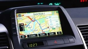 لهذا السبب تتعطل أجهزة جي بي إس GPS مرة كل عام 19 سنة