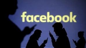 فضيحة جديدة لفيسبوك تخص بيانات 1.5 مليون مستخدم