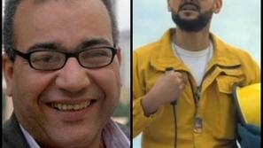 بيومي فؤاد يفجر مفاجأة غير متوقعة عن برنامج رامز جلال!