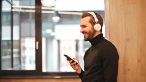 5 تطبيقات تساعدك على تعلم لغة جديدة من المنزل