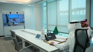 السعودية: تفاصيل التعديلات الجديدة في نظام الخدمة المدنية