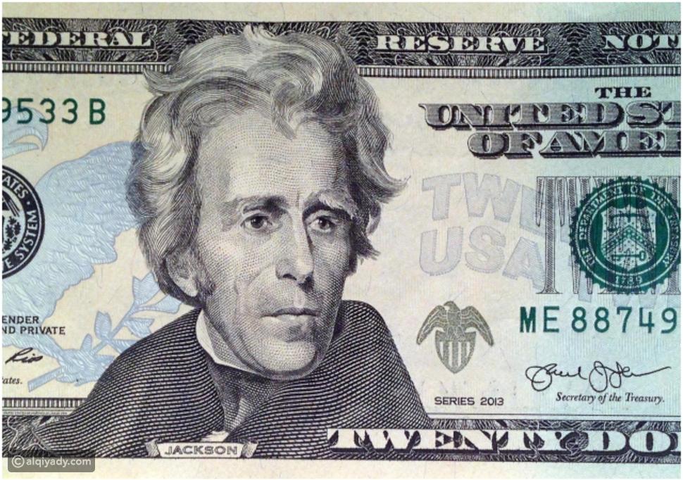 هاريت توبمان..من هي السمراء التي يريد بايدن وضع صورتها على 20 دولاراً؟
