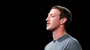 """""""Cambridge Analytica"""": فضيحة فيسبوك الجديدة"""