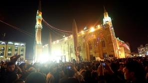 مصر: قرار غير مسبوق يتعلق بصلوات التراويح والاعتكاف خلال شهر رمضان