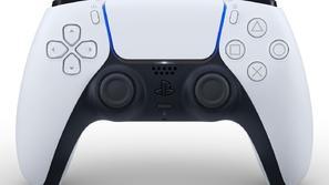 سوني تكشف عن ذراع تحكم جهاز PS5: ما الفارق بينها وبين الجيل السابق؟