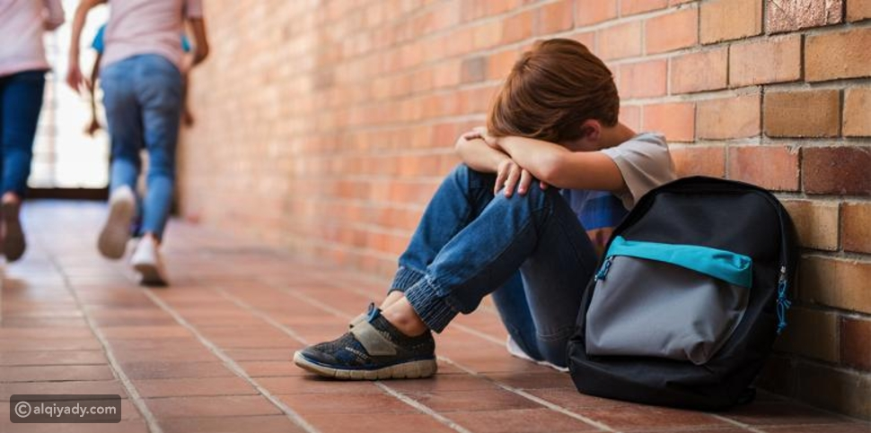 التنمر عند الاطفال: 3 أشياء يجب أن تفعلها إذا تعرض طفلك لذلك