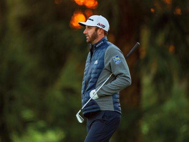 Adidas FrostGuard: سترة أنيقة تمنح مُحبي الغولف الدفء في الشتاء
