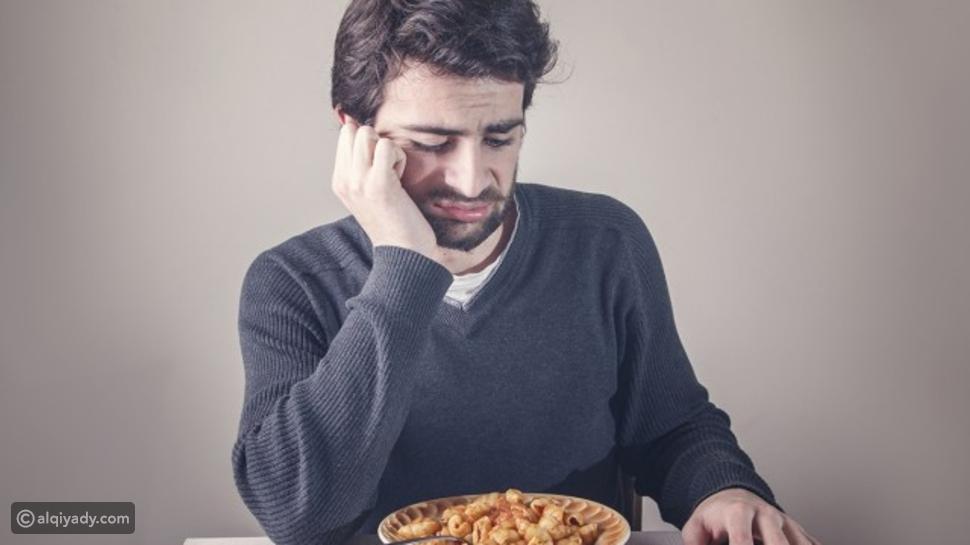 أسباب خفية وراء زيادة الوزن: احذرها