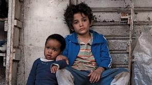فيلم لبناني على بعد خطوة واحدة من أوسكار 2019