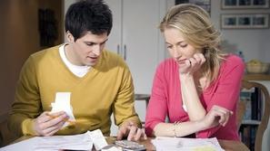 كيف تتغلب على الضغوط في الحياة الزوجية؟