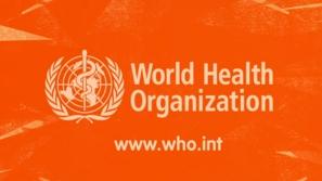 بهدة الآلية.. «الصحة العالمية» تحاول حماية العالم من الأوبئة