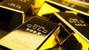 لماذا تشتري البنوك المركزية كميات ضخمة من الذهب؟