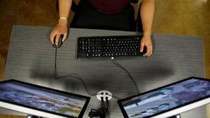 إنفوجرافيك: ماذا يحدث على الإنترنت في دقيقة؟