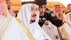 الشرطة السعودية تكشف اسم قاتل اللواء عبدالعزيز الفغم وتفاصيل ما حدث