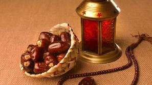 6 أمور وحلها: كيف تتخطى مصاعب أيام الصيام الأولى من رمضان؟