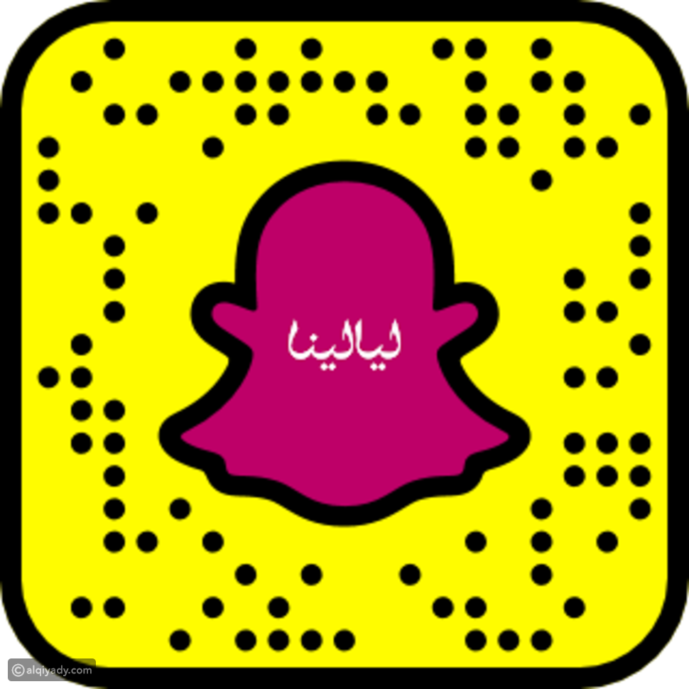 """عدسة جديدة من """"حاوي"""" بمناسبة شهر رمضان المبارك"""