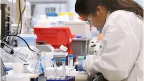 منظمة الصحة العالمية تُعلن تطوير 70 لقاحًا محتملًا لعلاج فيروس كورونا