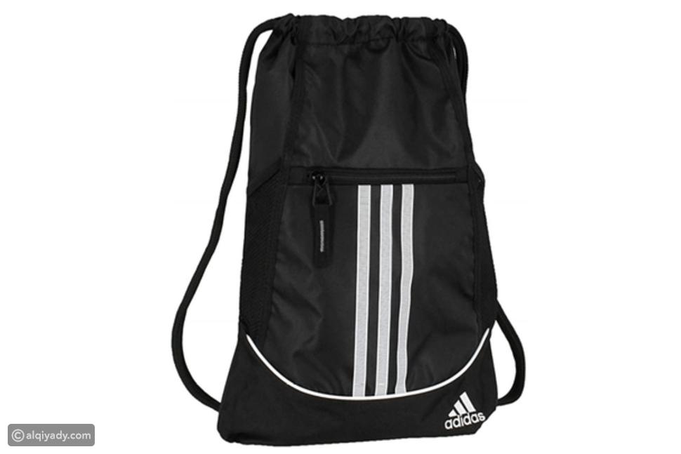 أفضل 13 حقيبة ظهر للرجال أقل من 100 دولار