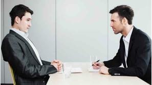 تعرف على إجابات أصعب 3 أسئلة قد تواجهها في مقابلة العمل