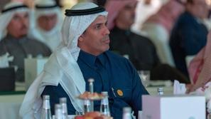 وزير النقل السعودي: 60 فرصة استثمارية متاحة بقيمة 135 مليار ريال