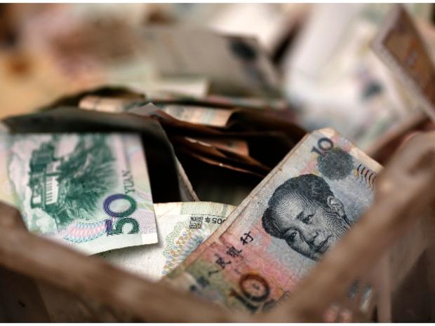 تعرف على خسائر الصين الاقتصادية من فيروس كورونا