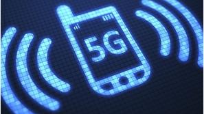 هذه الدولة أطلقت أول شبكة إنترنت من الجيل الخامس (5G)