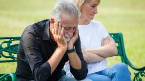 10 تحذيرات لا ينبغي حدوثها بزواجك بعد سن الـ 40