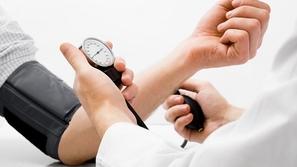 ارتفاع ضغط الدم.. هكذا تكافح القاتل الصامت بدون أدوية
