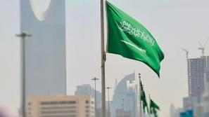 توضيح من السعودية بخصوص جزيرة المملكة