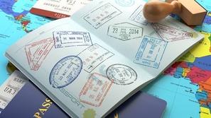 أقوى جوازات السفر في 2019.. دولة عربية في الصدارة